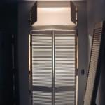 closet2-1