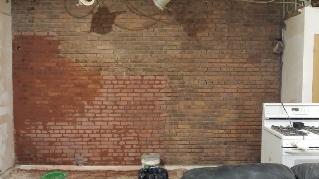 wall12