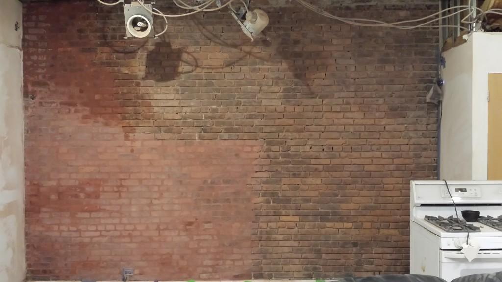 wall14