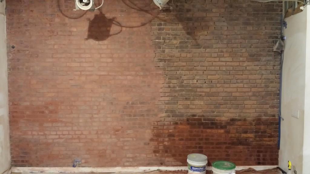 wall19